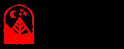Maison Advinam Logo